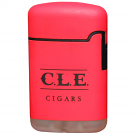 CLE Single Torch Lighter