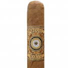 Perdomo Habano Bourbon Barrel Aged Connecticut Churchill - 5 Pack