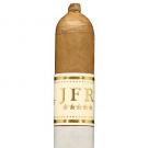 JFR Corojo Super Toro - 5 Pack