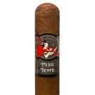 La Gloria Cubana Medio Tiempo Toro - 5 Pack