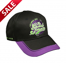 The Great Smoke 2020 Official Hat