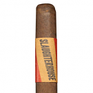 Slaughterhouse Maduro Churchill
