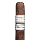 Rocky Patel Olde World Reserve Maduro Robusto - 5 Pack