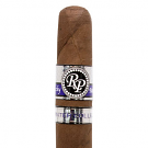 Rocky Patel Winter Collection 2020 Toro - 5 Pack