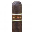 NUB Maduro 464T Torpedo - 5 Pack