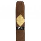 Cavalier Genéve Black II Robusto - 5 Pack