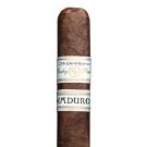 Rocky Patel Olde World Reserve Maduro Toro - 5 Pack