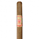 601 Serie Red Habano Lancero 5 Pack