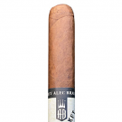 Alec Bradley Black Market Esteli Diamond - 5 Pack