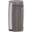 Xikar Pulsar Triple Lighter