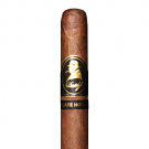 Winston Churchill The Late Hour Toro - 5 Pack