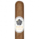 Room 101 10th Anniversary Toro - 5 Pack