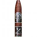 Montecristo Espada Estoque - 5 Pack