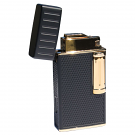 Colibri Julius Series Lighter