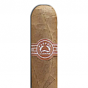 Padron 2000 Natural - 5 Pack
