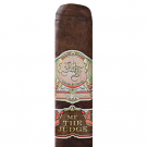 My Father The Judge Grand Robusto - 5 Pack