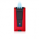 Colibri Stealth 3 Lighter