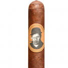 Caldwell Blind Man's Bluff Robusto - 5 Pack
