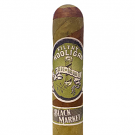 Alec Bradley Black Market Filthy Hooligan 2021