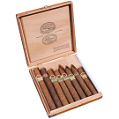 Padron 8 Count Sampler Natural
