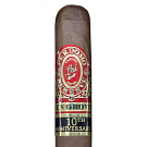 Perdomo Reserve 10th Anniversary Box-pressed Sungrown Robusto - 5 Pack