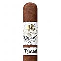 Gurkha Rogue Tyrant - 5 Pack