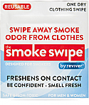 Reviver Smoke Swipes - 1 Pack