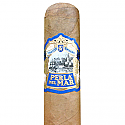 Perla Del Mar Short Robusto - 5 Pack