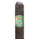 601 Serie Green Oscuro Tronco 5 Pack