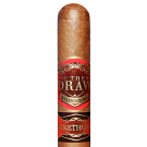 Southern Draw Firethorn Robusto - 5 Pack