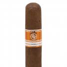 Rocky Patel Cigar Smoking World Championship Toro