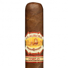 La Aurora 1987 Conneciut Gran Toro - 5 Pack