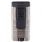 Xikar Tactical Triple Torch Lighter