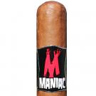 Maniac Gran Belicoso - 10 Pack