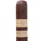 Rocky Patel Decade 46 5 Pack