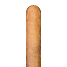Caldwell Swollen Cock Robusto
