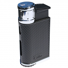 Colibri Evo Series Lighter