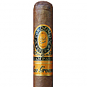 Perdomo Reserve Champagne Sun Grown Churchill - 5 Pack