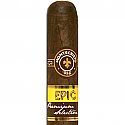 Montecristo Epic Churchill - 5 Pack
