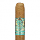 JSK Nuggs Habano 20mg - 5 Pack