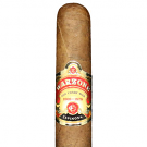 Warzone Robusto - 5 Pack