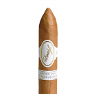 Smoke Inn 20th Anniversary by Davidoff