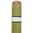 Espinosa Wasabi - 5 Pack