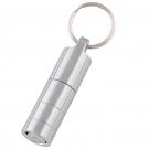 Xikar 11mm Twist Punch Cutter