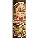 My Father Le Bijou 1922 Churchill - 5 Pack