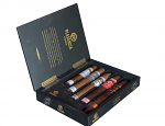 Plasencia 5 Count Cigar Sampler