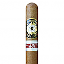 Perdomo Small Batch Connecticut Belicoso - 5 Pack
