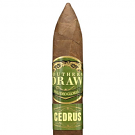 Southern Draw Cedrus Belicoso Fino - 5 Pack