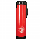 Smoke Inn Hades Triple Torch Lighter