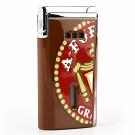 Arturo Fuente Gran Reserva Lighter by Elie Bleu
